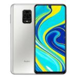Redmi Note 9 S 1BLANCO 150x150 - XIAOMI REDMI NOTE 9s 128 GB + 6 GB