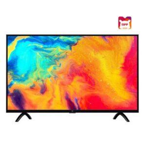 mi tv 43 tuxiaomi 300x300 - Xiaomi Mi TV 4S 43″ con Android TV