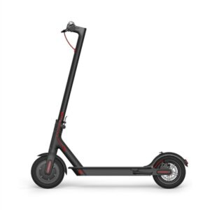 xiaomi mijia scooter m365 patin electrico negro 300x300 - Mi Electric Scooter Essential Negro – Patín eléctrico