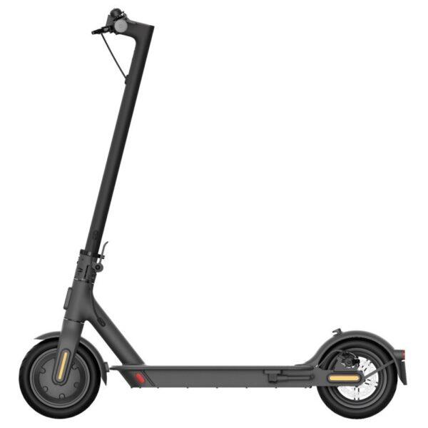 2350 xiaomi mi electric scooter 1s patinete electrico negro comprar 600x600 - Xiaomi Mi Electric Scooter 1S- Patinete Eléctrico Negro