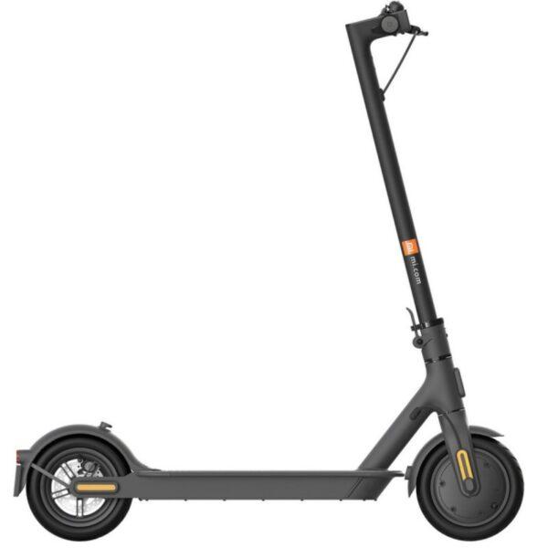 3688 xiaomi mi electric scooter 1s patinete electrico negro mejor precio 600x600 - Xiaomi Mi Electric Scooter 1S- Patinete Eléctrico Negro