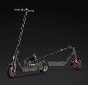 450 1000 300x288 - Mi Electric Scooter Pro 2- Patín Eléctrico