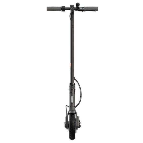 4892 xiaomi mi electric scooter 1s patinete electrico negro especificaciones 600x600 - Xiaomi Mi Electric Scooter 1S- Patinete Eléctrico Negro