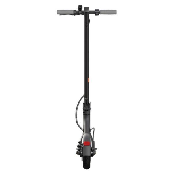 5995 xiaomi mi electric scooter 1s patinete electrico negro caracteristicas 600x600 - Xiaomi Mi Electric Scooter 1S- Patinete Eléctrico Negro
