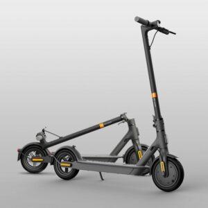 8955 xiaomi mi electric scooter 1s patinete electrico negro foto 300x300 - Xiaomi Mi Electric Scooter 1S- Patinete Eléctrico Negro