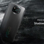 Poco X3 NFC 3 150x150 - Pocophone X3 NFC 6GB+128GB