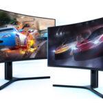 "monitor34 04 150x150 - Mi Curved Gaming Monitor 34"""