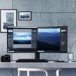 "monitor34 12b 150x150 - Mi Curved Gaming Monitor 34"""