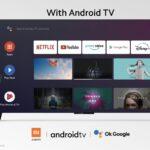 xiaomi mi tv stick oficial caracteristicas scaled 150x150 - Xiaomi Mi TV Stick