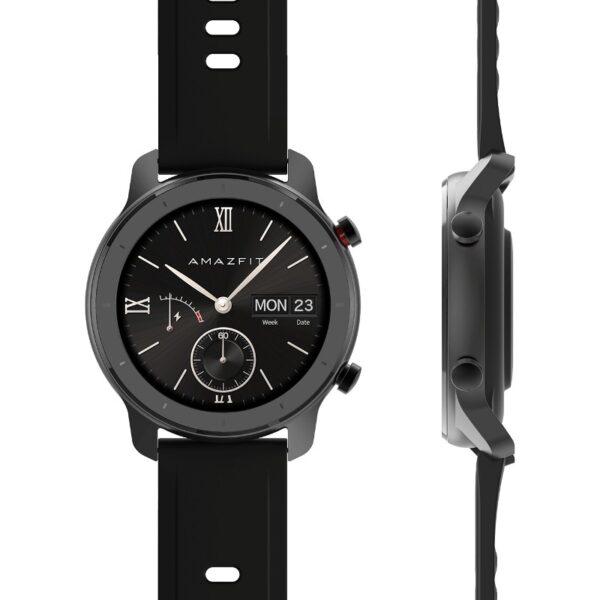 xiaomi amazfit gtr 42mm 006 negro ad l 600x600 - Xiaomi Amazfit GTR 42mm