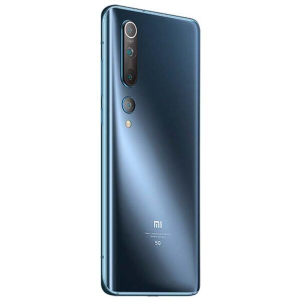xiaomi mi 10 8gb 128gb 03 ad l 600x600 - Xiaomi Mi 10 8GB+256GB