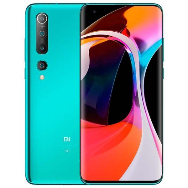 xiaomi mi 10 8gb 128gb 06 azul ad l 600x600 - Xiaomi Mi 10 8GB+256GB
