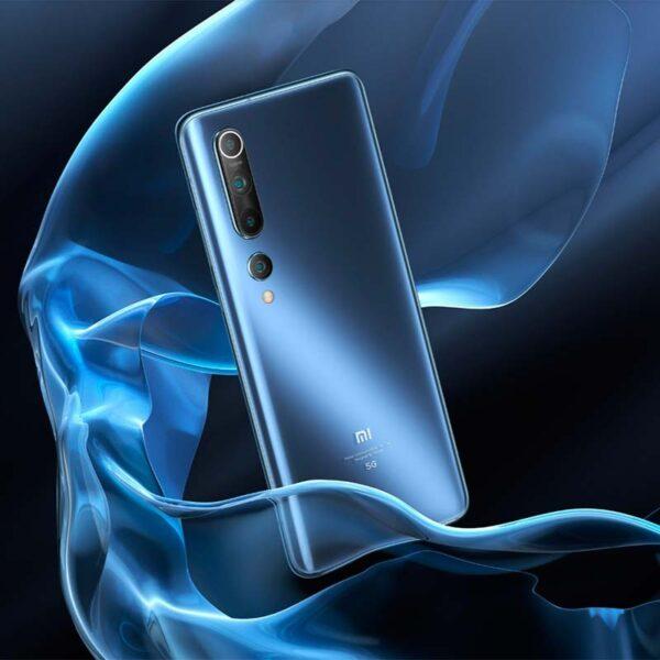 xiaomi mi 10 8gb 128gb 08 ad l 600x600 - Xiaomi Mi 10 8GB+256GB