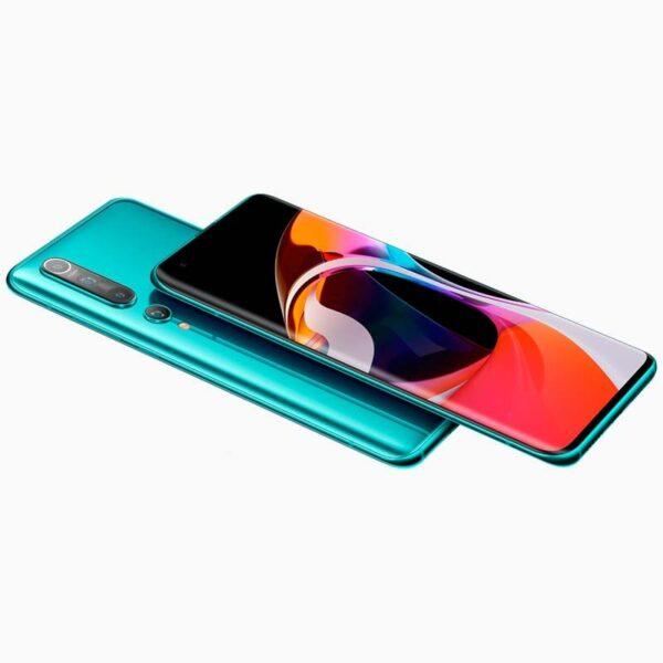 xiaomi mi 10 8gb 128gb 09 ad l 600x600 - Xiaomi Mi 10 8GB+256GB