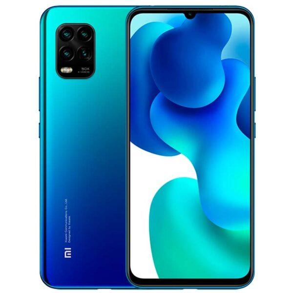 xiaomi mi 10 lite 5g 6gb 128gb 02 azul ad l 600x600 - Xiaomi Mi 10 Lite 5G 6GB/64GB