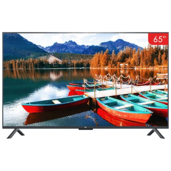 "xiaomi mi led tv 4s v53r 65 4k ultrahd smart tv android os 02 ad l 600x600 - Xiaomi Mi LED TV 4S 65"" 4K UltraHD Smart TV Android OS"