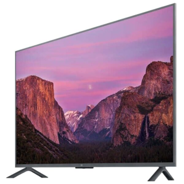 "xiaomi mi led tv 4s v53r 65 4k ultrahd smart tv android os 03 ad l 600x600 - Xiaomi Mi LED TV 4S 65"" 4K UltraHD Smart TV Android OS"