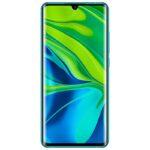 xiaomi mi note 10 pro 8gb 256gb 01 l 150x150 - Xiaomi Mi Note 10 Pro 8GB+256GB