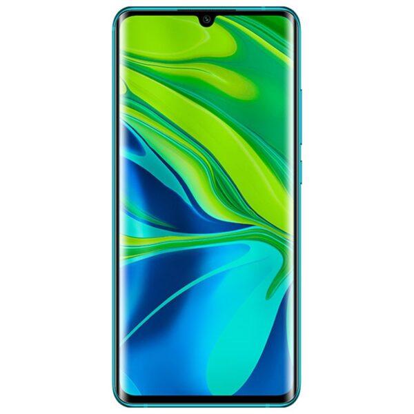 xiaomi mi note 10 pro 8gb 256gb 01 l 600x600 - Xiaomi Mi Note 10 Pro 8GB+256GB