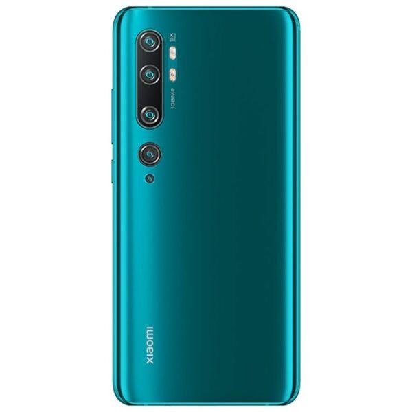 xiaomi mi note 10 pro 8gb 256gb 02 ad l 600x600 - Xiaomi Mi Note 10 Pro 8GB+256GB