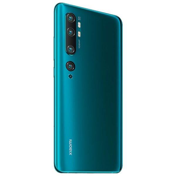 xiaomi mi note 10 pro 8gb 256gb 03 ad l 600x600 - Xiaomi Mi Note 10 Pro 8GB+256GB