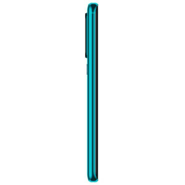 xiaomi mi note 10 pro 8gb 256gb 04 ad l 600x600 - Xiaomi Mi Note 10 Pro 8GB+256GB