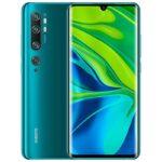 xiaomi mi note 10 pro 8gb 256gb 07 verde ad l 150x150 - Xiaomi Mi Note 10 Pro 8GB+256GB