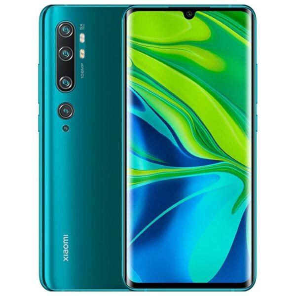 xiaomi mi note 10 pro 8gb 256gb 07 verde ad l 600x600 - Xiaomi Mi Note 10 Pro 8GB+256GB