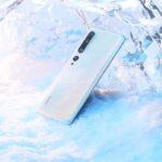 xiaomi mi note 10 pro 8gb 256gb 08 ad l 150x150 - Xiaomi Mi Note 10 Pro 8GB+256GB