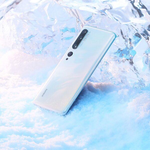 xiaomi mi note 10 pro 8gb 256gb 08 ad l 600x600 - Xiaomi Mi Note 10 Pro 8GB+256GB