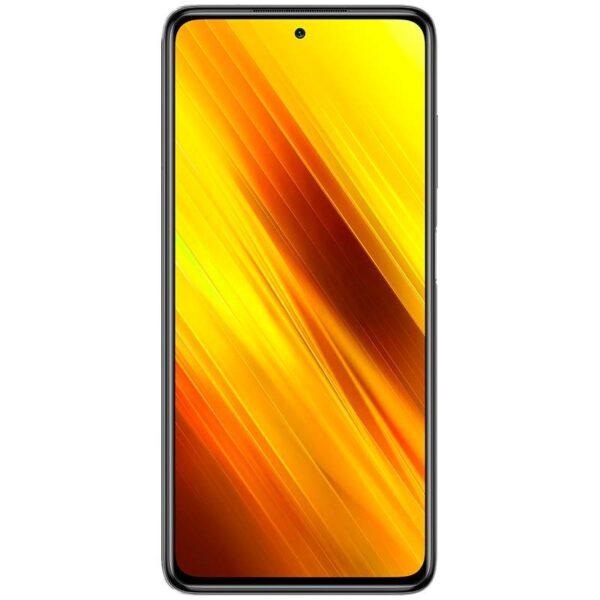 xiaomi pocophone x3 nfc 6gb 64gb 01 l 600x600 - Pocophone X3 NFC 6GB+128GB