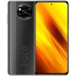 xiaomi pocophone x3 nfc 6gb 64gb 04 gris ad l 150x150 - Pocophone X3 NFC 6GB+128GB