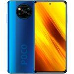 xiaomi pocophone x3 nfc 6gb 64gb 05 azul ad l 150x150 - Pocophone X3 NFC 6GB+128GB