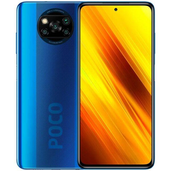 xiaomi pocophone x3 nfc 6gb 64gb 05 azul ad l 600x600 - Pocophone X3 NFC 6GB+128GB