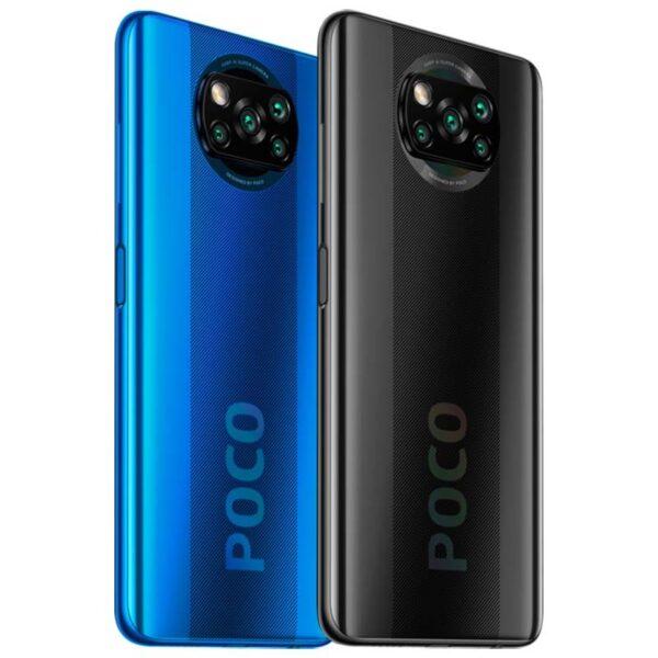 xiaomi pocophone x3 nfc 6gb 64gb 07 ad l 600x600 - Pocophone X3 NFC 6GB+128GB