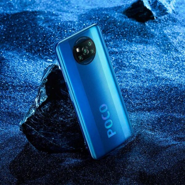 xiaomi pocophone x3 nfc 6gb 64gb 09 ad l 600x600 - Pocophone X3 NFC 6GB+128GB